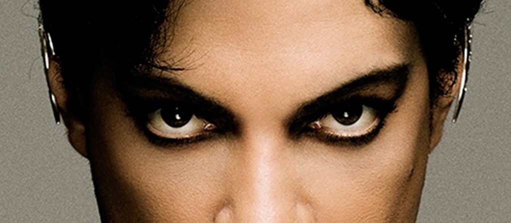 Prince Musicology era